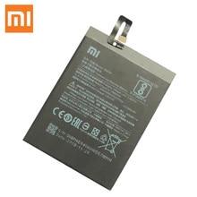 Xiao Mi Original Replacement Battery BM4E For Xiaomi MI Pocophone F1 Authentic Phone Battery 4000mAh все цены