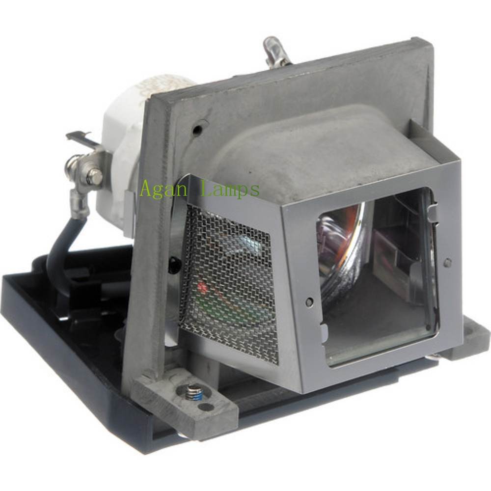 VLT-XD206LP Replacement Lamp for Mitsubishi SD105U, SD206U, and XD206U projectors mitsubishi vlt px1lp lamp replacement for polaroid pv238i pv238 pv338 and the pv350 projectors