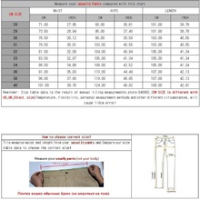 Men Skinny Dress Pants 2018 Spring Fashion Business Skinny Pants Stretch Slim Fit Jogger Classic Casual Trousers Male Black Blue