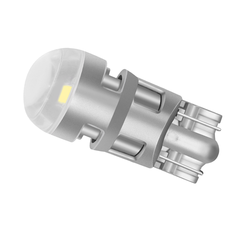 1pcs-T10-168-194-2825-W5W-LED-For-Chip-Led-Replacement-Bulbs-Car-License-Plate-Parking (1)