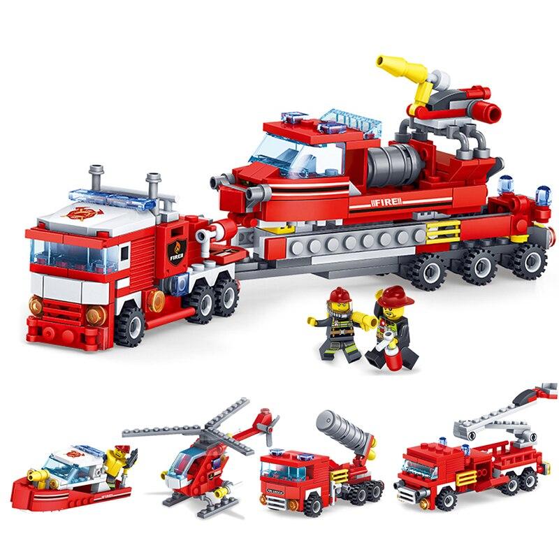 Bricks, Blocks, Boat, Car, Toys, Legoing