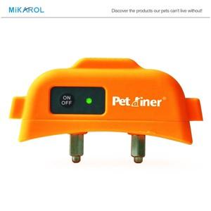 Image 4 - PET910 Extra Receiver Collar