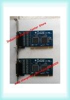 IPC-P2108 RS-422/485 pci cartão de comunicação serial