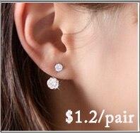 earrings-1124_07
