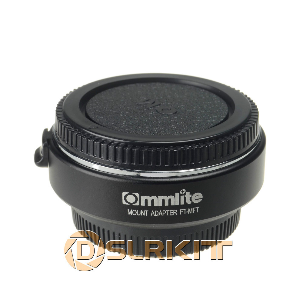 Electronic Auto Focus Lens Mount Adapter Ring for 4/3 Lens to Olympus M4/3 Camera for Olympus E1 E2 E3 E-P3 E-PL3 E-PM1 E-PL2Electronic Auto Focus Lens Mount Adapter Ring for 4/3 Lens to Olympus M4/3 Camera for Olympus E1 E2 E3 E-P3 E-PL3 E-PM1 E-PL2