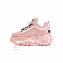 Aidenkid 2019 summer new womens casual shoes fashion high help muffin thick bottom to increase sports