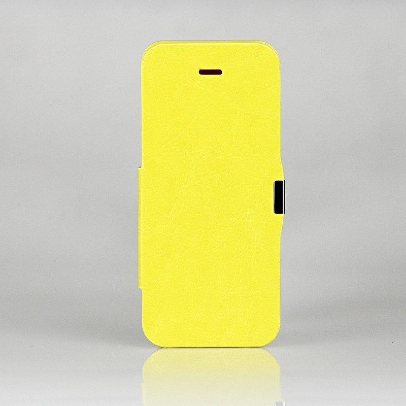 4200mah iphone5 5c 5s battery case (62)