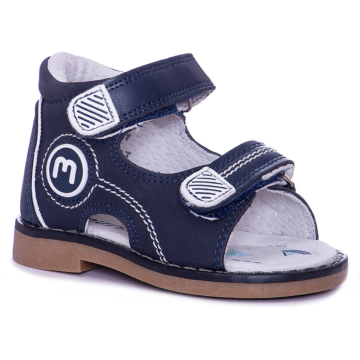 Фото - MURSU Sandals 7723790 children\'s shoes comfortable and light girls and boys MTpromo fashion sequins and fringe design women s wedge shoes