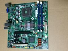g41 LIG41M LIG41M3 motherboard DDR3 775 -pin set was