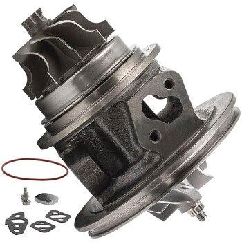 Núcleo de turbocompresor de cartucho CT20 17201-54060 CHRA para Toyota LandcruiserTD/4 1720154060