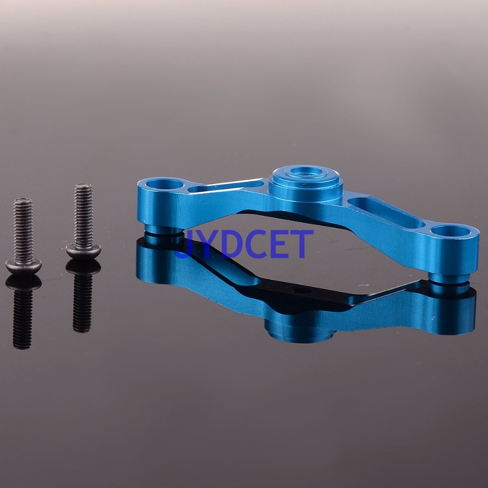 suspension steering parts upper front rear arms lower front rear traxxas 1 10 summit e maxx t  [ 1000 x 1000 Pixel ]