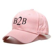 43829ddc0e9da Popular Bridesmaid Hat-Buy Cheap Bridesmaid Hat lots from China ...