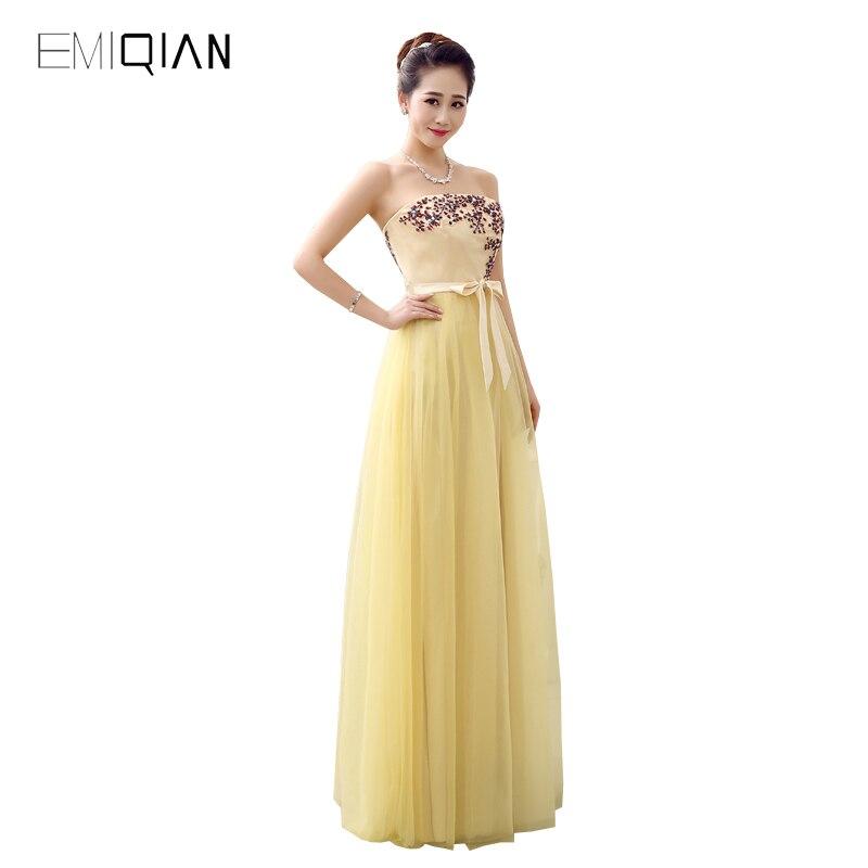 Original Design Gorgeous Sleeveless Tulle Beaded   Prom     Dresses