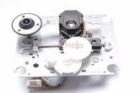 Substituição Para TEAC CD DVD Player Peças Laser Lasereinheit CONJ Unidade CR-L600 CRL600 Optical Pickup Bloc Optique