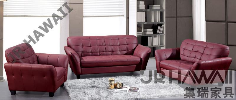 Modern style sectional sofa top Genuine leather sofa living room sofa furniture 8282 1+2+3 seater u best barcelona 2 seater sofa modern top grain genuine leather barcelona sofa loveseat