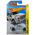 Free Shipping 1:64 Hot Wheels NO.119 silver Alloy Collectible Model Toy Car For kids C4982