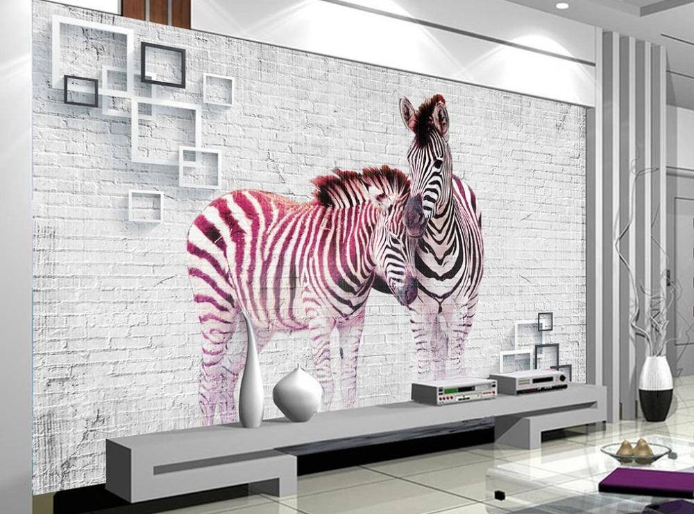 Unduh 1000 Wallpaper 3d Ml HD Gratis
