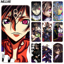 Buy code geass hot and get free shipping on AliExpress com