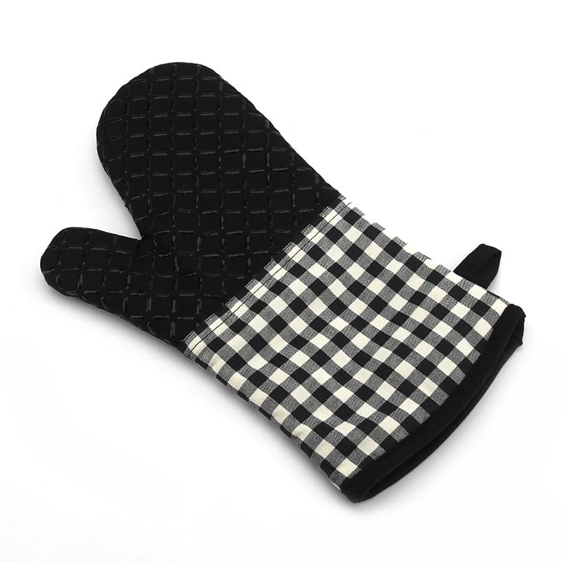 1пара силиконовые перчатки с доставкой из России
