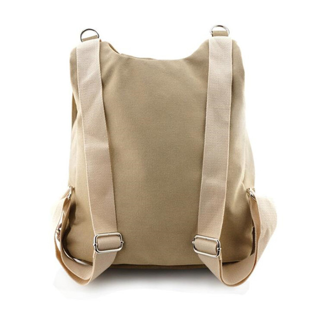 Аниме рюкзак Тоторо вариант 5 2