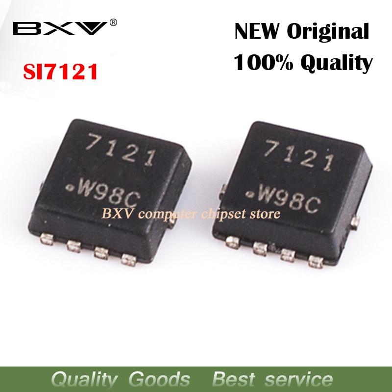 10pcs//lot SIR818DP SIR818 R818 MOSFET QFN-8