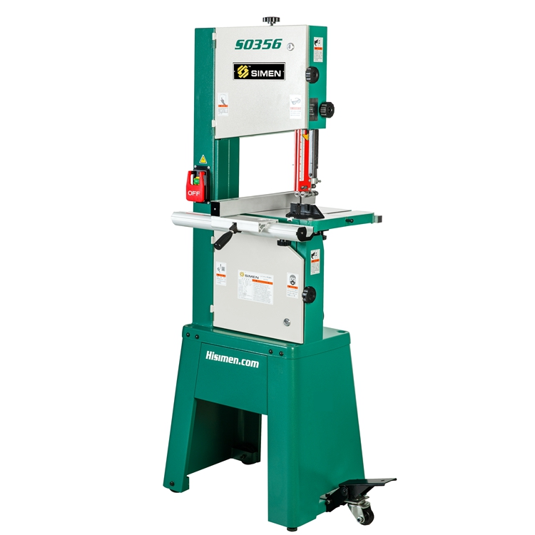 1350W 14 inch band saw machine S0356 woodworking band saws joinery saws saws oblique stitching holding saws box saw ark woodworking diy home carpenter working 14