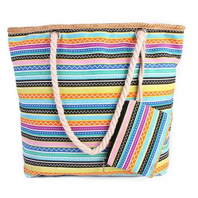 Beach Bag Australia Large Capacity Tote Bag