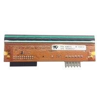 New Original Printhead For Videojet 9550 LPA KCE 107 12PAT2 300 dpi Thermal printer Part number 406315