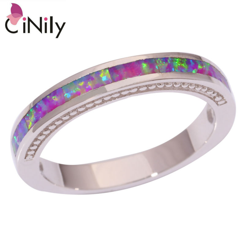 Blue Fire Opal Multi Color Topaz Silver for Women Jewelry Gems Pendant OD6988