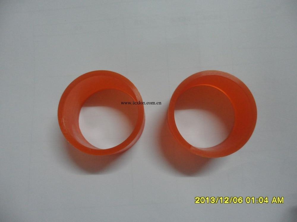 Lonati GL61Q GL615 GL616 Socks Machine Use Elastic Yarn Wheel Rubber Ring G1920347