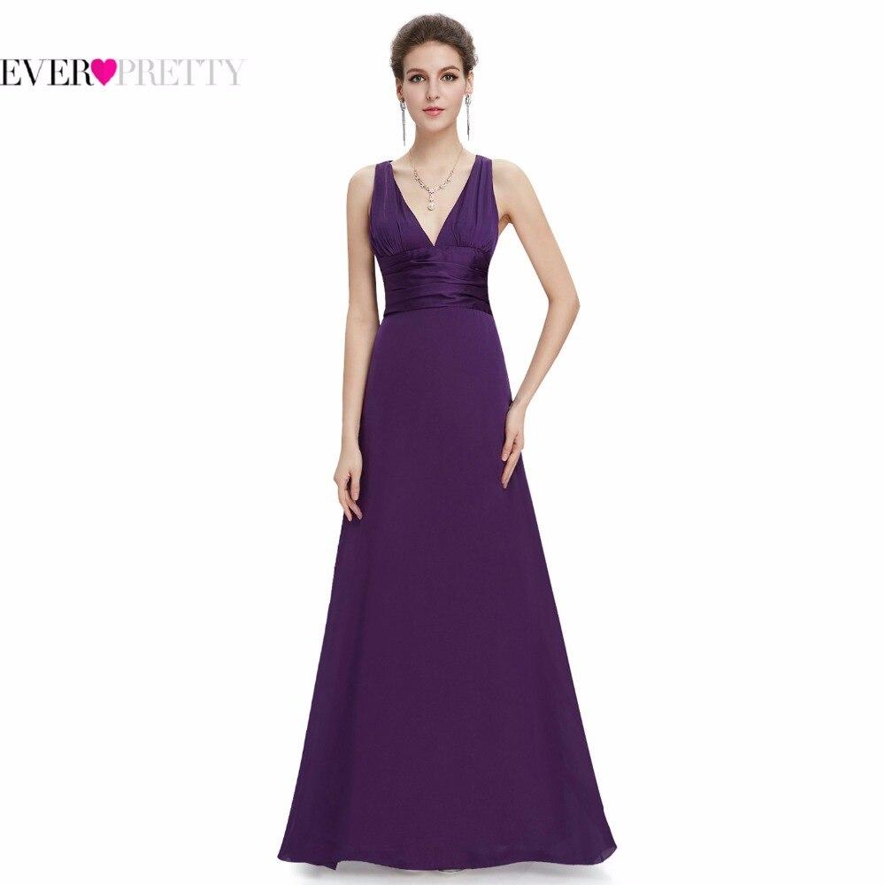Único Hundiendo Escote Vestido De Cóctel Imagen - Ideas de Vestidos ...