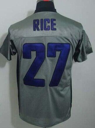 27 Ray Rice jersey 0ec2f641b142d