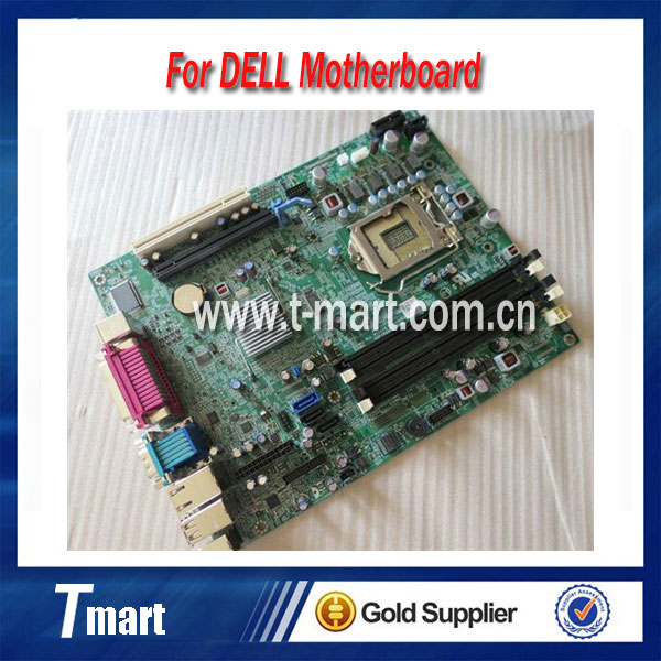 ФОТО 100% working for Dell 980 C518T C522T fully tested