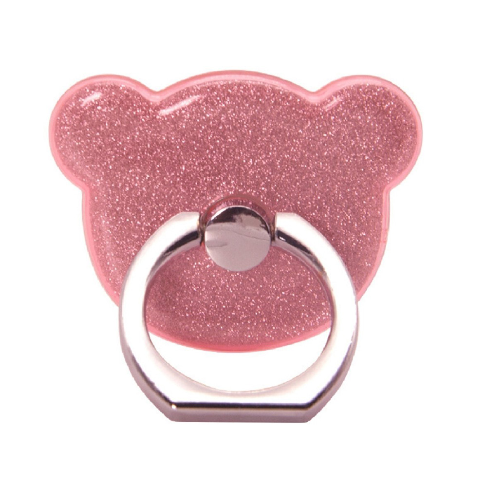 Ascromy-Cartoon-Bear-Glitter-Finger-Ring-Holder-For-Cell-Phone-360-Rotation-Luxury-Phone-Grip-Holder-Kickstand-For-iPhone-Xiaomi (4)