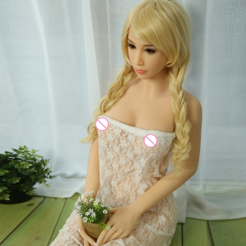 Wmdoll 163 realistic sex doll, japanese adult sexy doll, lifelike love dolls with oral vagina real pussy anal,bonecas sexuais 2016 new top quality 158cm japanese real doll silicone love doll lifelike sex doll vagina reall pussy anal oral adult sex toys