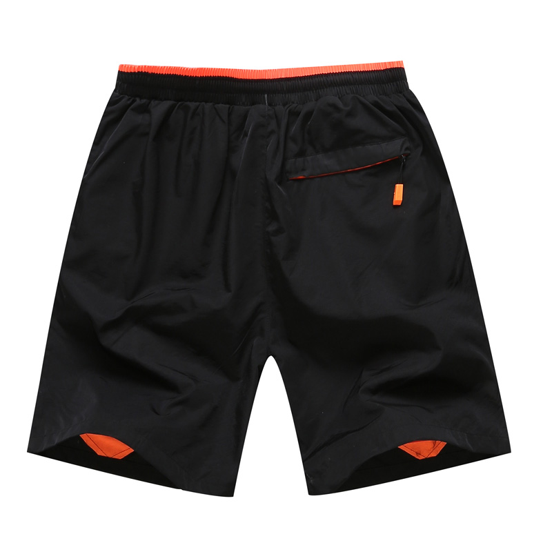 AmynickA-Summer-Thin-Sport-Shorts-Mens-Boys-Cycling-Running-Basketball-Soccer-Jogging-Football-Fitness-Hiking-Gym (1)