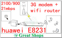מודם usb סמארטפון huawei e355 3 גרם e8231 wifi נתב 21 Mbps 3 גרם מודם wifi usb תמיכה נתב אלחוטית 3 גרם אנדרואיד mac עבור ipad