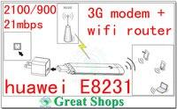 Unlocked Huawei E355 3g Modem And Router 21 6M High Speed Usb 3g Modem 3g Wifi