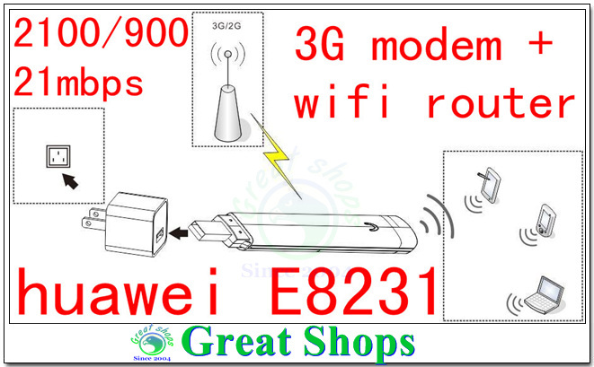 unlocked huawei e8231 e8231s-81 3g usb modem wifi router 21Mbps 3g usb wifi modem 3g wireless router support Android  for ipadunlocked huawei e8231 e8231s-81 3g usb modem wifi router 21Mbps 3g usb wifi modem 3g wireless router support Android  for ipad