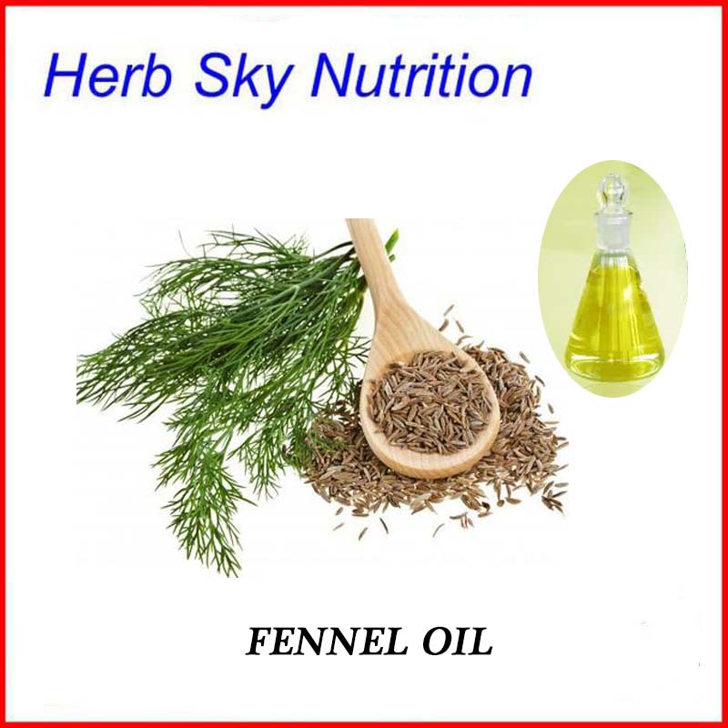 Healthy Fennel Seeds Oil For Mild Astringe Effect Tighten Slack Skin at Low Price фен elchim 3900 healthy ionic red 03073 07