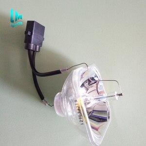 Image 3 - Para ELPLP69 V13H010L69 lámpara de proyector para epson EH TW8000 EH TW9500C HC5010 PowerLite de cine en casa 5020UB 5010, 6010