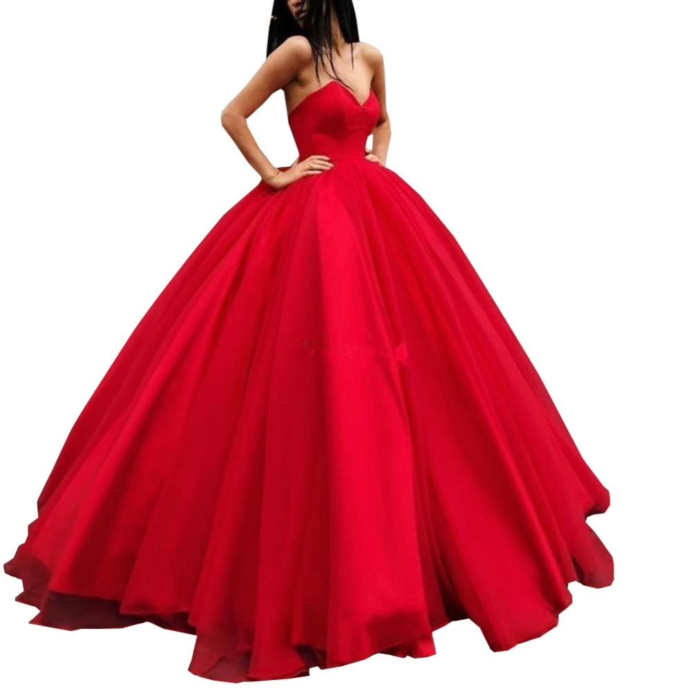2018-ball-gown-red5-prom-dresses-backless