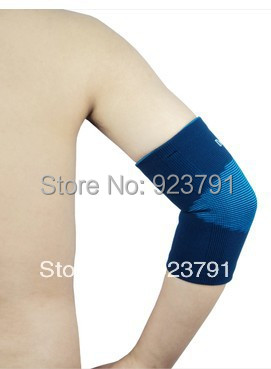 elbow  protector for sports free shipping outdoor sports for protect elbow support brace guard good quality elbow guard