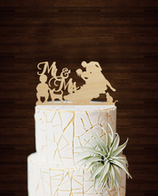 Cake Supplies Cake Decorating Ideas Unique Fashionable Love Wedding Customized Edible Custom Designs Cake Toppers
