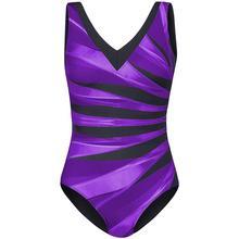 cd51711ae740 Compra purple swimsuit y disfruta del envío gratuito en AliExpress.com