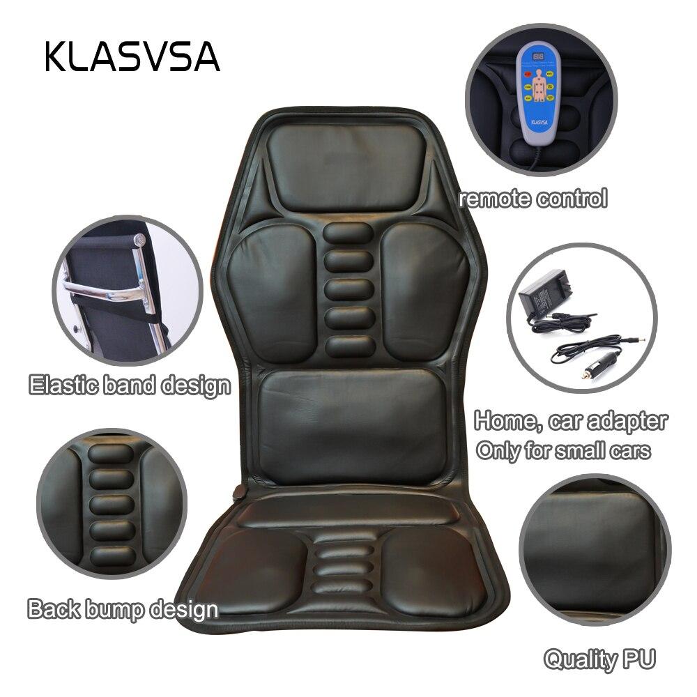 Car Seat Wraps Uk