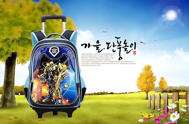 wheeled-trolley-backpacks-kids-school-trolley-backpack-school-bag-1