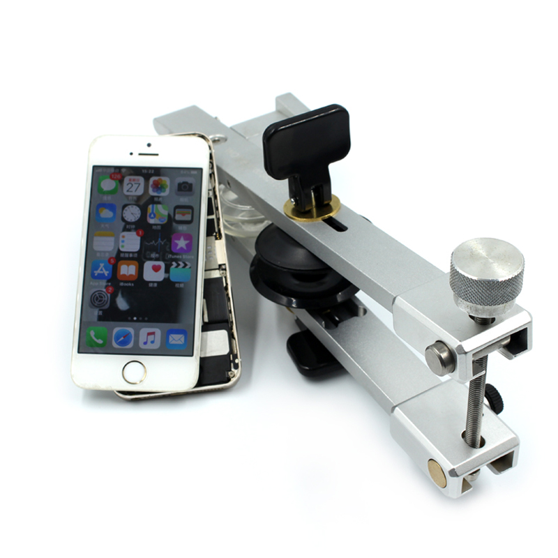 Repair LCD Tool With Screen Opening Iphone Huawei Tools IPad Suckers Strong Mobile Outillage For Phone Samsung Separator