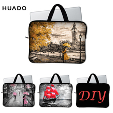 Neoprene Laptop Bag Sleeve Case For 710 12 13 14 15 17