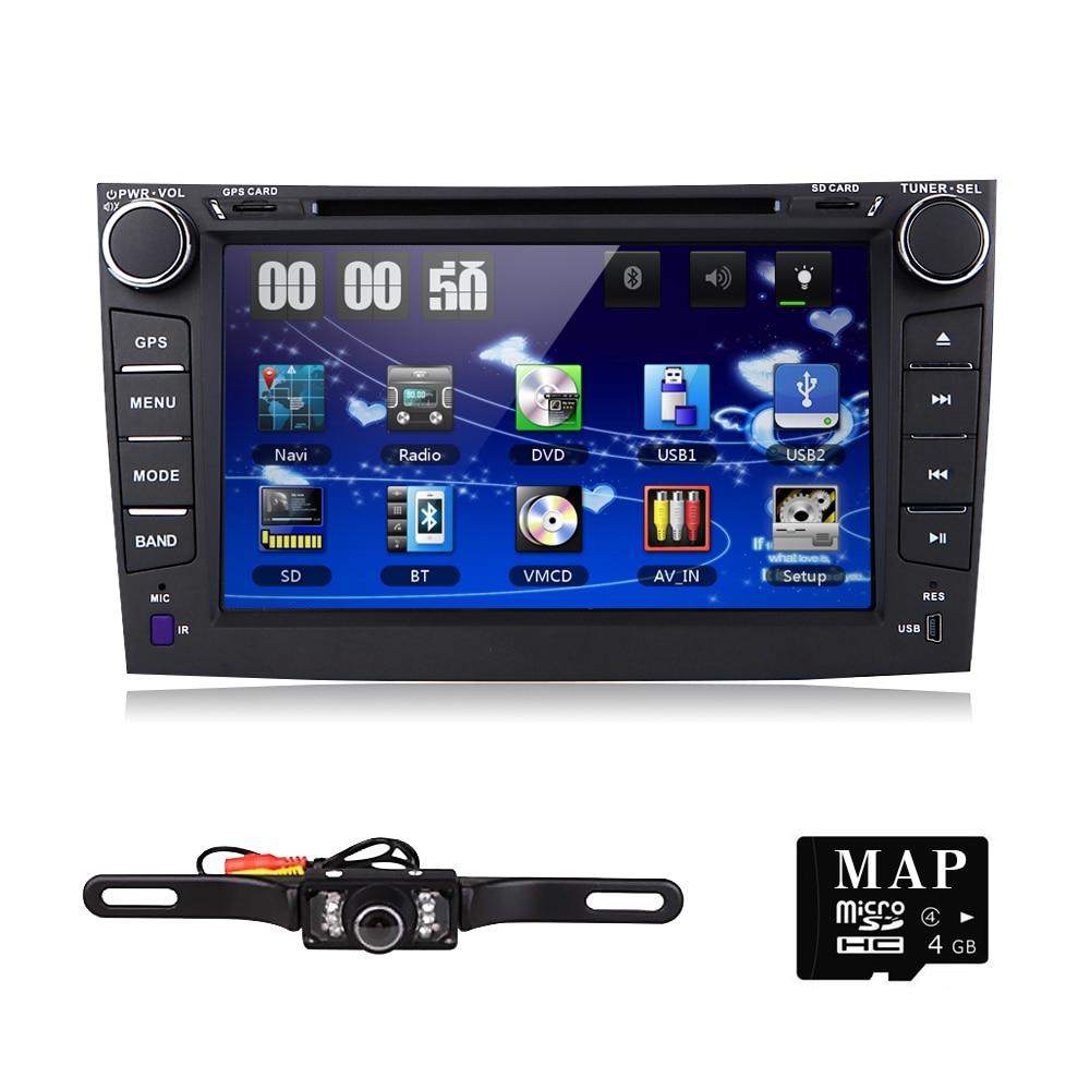 Free shipping Car DVD Player for Honda CRV 2006 2007 2008 2009 2010 2011 car with GPS Radio Audio 3G USB host BT TV FM IPOD Map